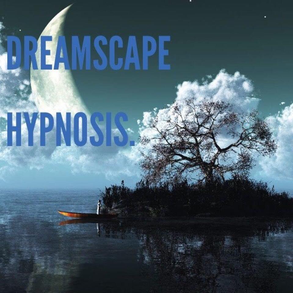 DreamScape Hypnosis